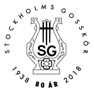 Stockholms Gosskör